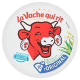 La Vache Qui Rit 280 g