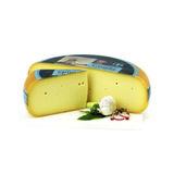 Carrefour Selection Gouda Gerijpt