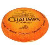 Carrefour Chaumes le Véritable