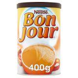 Nestlé Café BONJOUR Boîte 400 g