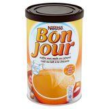NESTLÉ Koffie BONJOUR Doos 400 g