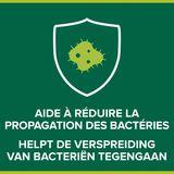 Palmolive Hygiene-Plus Family Gel Lavant Mains 300 ml