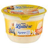 La Laitière Rijstpap Vanille 500 g