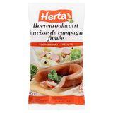 HERTA Boerenrookworst 225 g