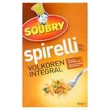 Soubry Spirelli Intégral 500 g