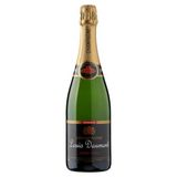 Champagne Louis Daumont HD Brut