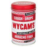 Wycam's Veritables Ballons Arrache-Toux à l'Ancienne 325 g