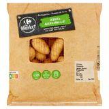 Carrefour Aardappelen Kriel 1 kg