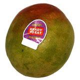 Mango Klaar om te Eten Los Verkocht