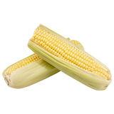Carrefour Maïs 2 Pièces