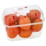 Carrefour Roma Tomaten 1 kg