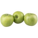 Smith Pommes Granny - 3 pièces