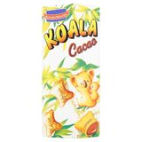 NESTLE SCHOELLER KOALA Cacao Koekjes Cookies 75 g