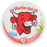 La Vache Qui Rit Saveur Jambon 140 g