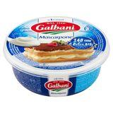 Galbani Mascarpone 250 g
