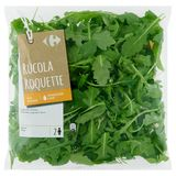 Carrefour Rucola 70 g