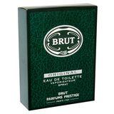 Brut Eau de Toilette Original 100 ml