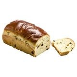 Carrefour Rozijnenbrood 600 g