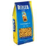 De Cecco Cavatappi n°87 500 g