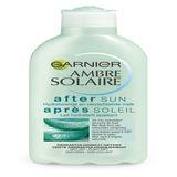 Garnier Ambre Solaire Apres-soleil Lait Hydratant Apaisant 200ml