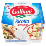 Galbani Ricotta Cremosa 250 g