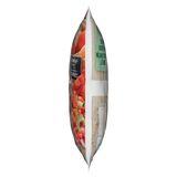 Iglo Mélange Tomates Légumes 600 g