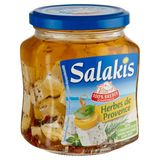 Salakis Herbes de Provence 300 g