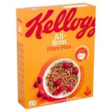 Kellogg's All-Bran Plus 500 g