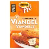 Mora Viandelle Originals 4 x 70 g