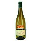 Chais Cuxac Chardonnay 75 cl