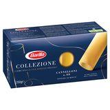 Barilla Collezione Cannelloni 250 g
