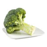 Broccoli 500 g