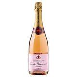 Champagne Louis Daumont Rosé