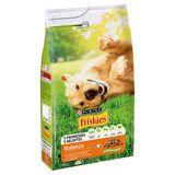 FRISKIES Balance Hondenvoer Kip en Groenten 4 kg