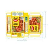 Iglo Spaghetti Bolognaise 450 g
