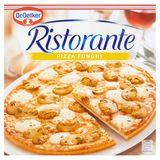 Dr. Oetker Ristorante Pizza Funghi 365 g