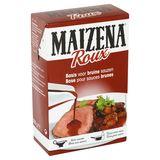 Maizena Roux Minute Liant Base pour Sauces Brunes 250 g