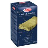Barilla Collezione Lasagne con Spinaci 500 g