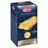 Barilla Collezione Lasagne all'Uovo 500 g