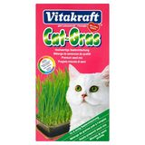 Vitakraft Cat-Gras premium seed mix 120 g