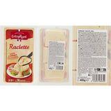 Entremont Raclette 400 g