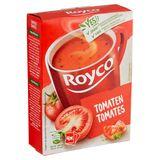 Royco Tomaten 4 x 17 g