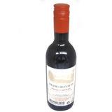 Vignes Royales Saint-Chinian Rood