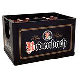 Rodenbach Classic Bier Krat 4 x (6 x 25 cl)