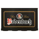 Rodenbach Classic Bier Krat 4 x 6 x 25 cl
