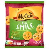 McCain Kid Smile 750 g