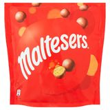 Maltesers 175 g