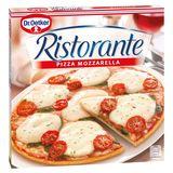 Dr. Oetker Ristorante Mozzarella 335 g