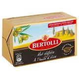 Bertolli Bakken En Braden Margarine met Olijfolie 500 g