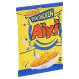 Aïki Thai Chicken Noodles 82 g